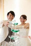 4 シャンパンタワー.jpg