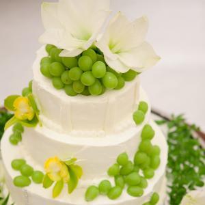 ケーキ①.jpg