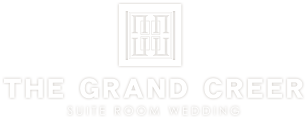 THE GRAND CREER - SUITE ROOM WEDDING